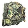 Um computador de 2000 anos