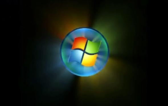 Windows Vista 10 x 0 Suzane