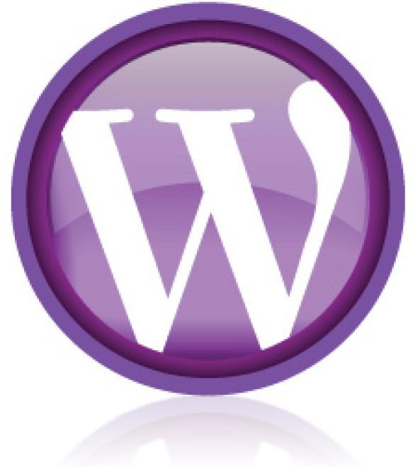 WordPress – .org X .com